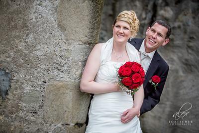 Profi Hochzeitsfotograf aus Greifensee