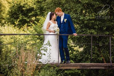 Heiraten im Ritterhaus Uerikon