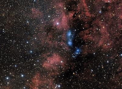NGC-6914