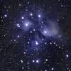 M45 - Pleiades 2017