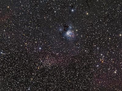 NGC-7129