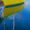 Sailoat Reflections