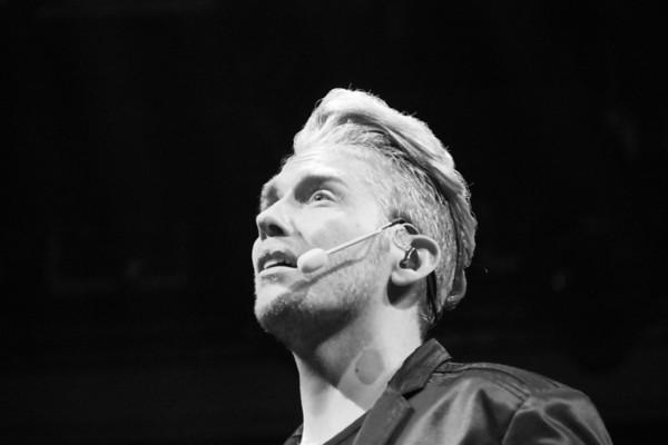 Hans Erik Bragstad Vist