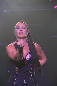 Kara Howard