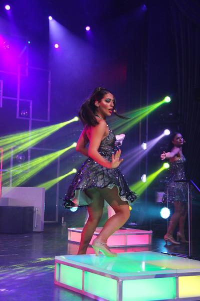 Marianna Dimatsa