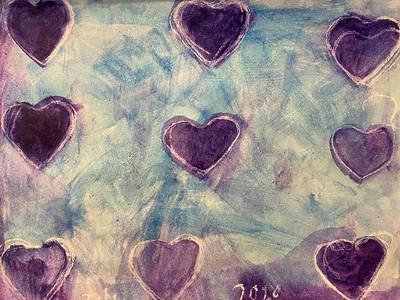 The Hearts of Hearts