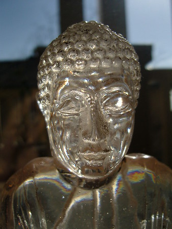 Buddha, Spiritual, Holistic, Meditation