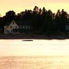 Harbor Dusk X