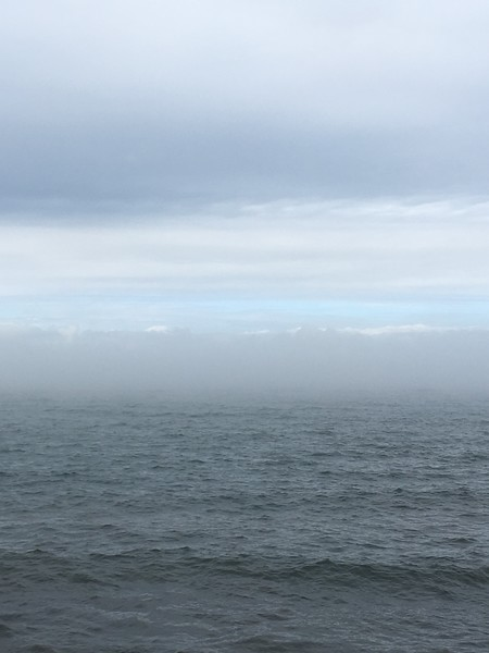 Superior Mist IV