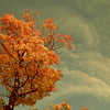 Yooper Autumn - Keweenaw Peninsula