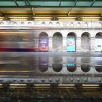 South Kensington Station