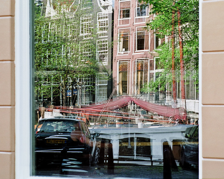 Double-glazing-gracht 2