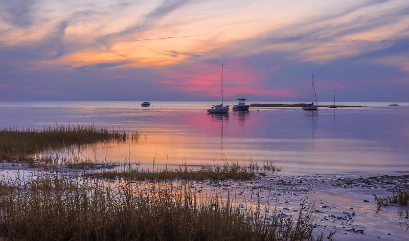 Boat Meadow Beach