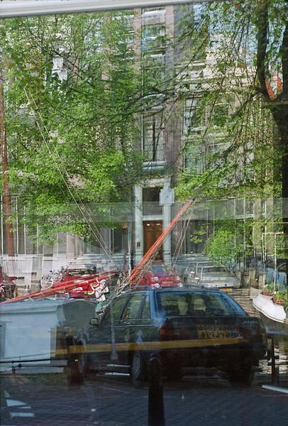 Double-glazing-gracht 1