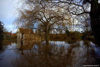 Floods at Tewkesbury 008