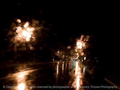 015-streetscape_rain-wdsm-26nov11-002-2198