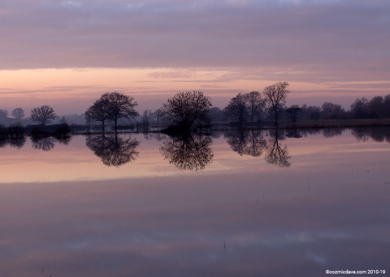 Floods at Tewkesbury 001