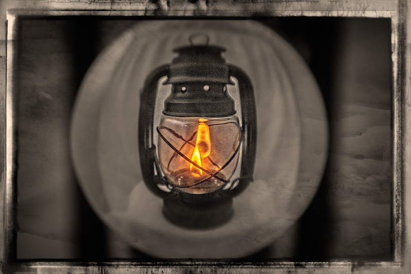 SRd1711_3879_Lantern-2-3