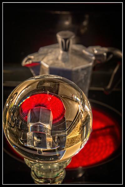 SRd1712_3998_Glassball_Coffee-2