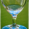 A closer look at the goblet