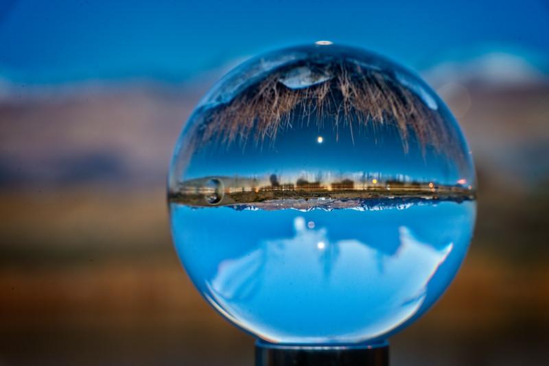 SRb1804_9394_Glass_Moonset