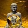 SRd1801_4189_Buddha