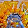 SRb1802_9326_glass_lemons