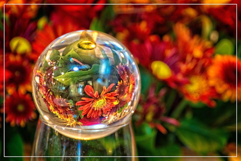 SRd1711_3850_GlassBall-2