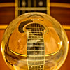 SRb1801_9242_Guitar_Ball