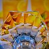 SRb1802_9328_glass_lemons