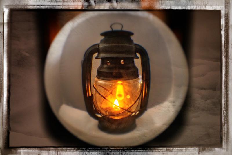 SRd1711_3881_Lantern copy