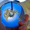 SRd1804_4689_GlassBall_Astronaut