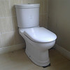 "02072010126 Bathroom renovation in Davyhulme by  <a href=""http://www.urmstonhandyman.co.uk"">http://www.urmstonhandyman.co.uk</a>"