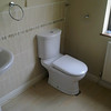 "02072010124 Bathroom renovation in Davyhulme by  <a href=""http://www.urmstonhandyman.co.uk"">http://www.urmstonhandyman.co.uk</a>"