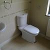 "02072010124 Bathroom renovation in Davyhulme by  <a href=""http://www.urmstonhandyman.co.uk"">http://www.urmstonhandyman.co.uk</a>"