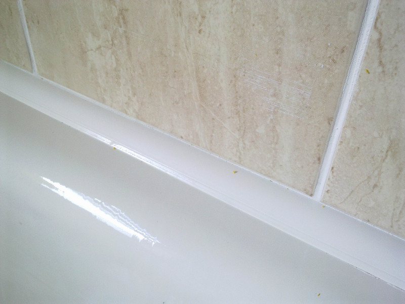 "02072010127 Bathroom renovation in Davyhulme by  <a href=""http://www.urmstonhandyman.co.uk"">http://www.urmstonhandyman.co.uk</a>"