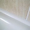 "02072010127 Bathroom renovation in Davyhulme by  <a href=""http://www.urmstonhandyman.co.uk"">http://www.urmstonhandyman.co.uk</a>"