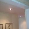 "02072010144 Bathroom renovation in Davyhulme by  <a href=""http://www.urmstonhandyman.co.uk"">http://www.urmstonhandyman.co.uk</a>"