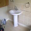 "02072010123 Bathroom renovation in Davyhulme by  <a href=""http://www.urmstonhandyman.co.uk"">http://www.urmstonhandyman.co.uk</a>"