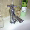 "02072010128 Bathroom renovation in Davyhulme by  <a href=""http://www.urmstonhandyman.co.uk"">http://www.urmstonhandyman.co.uk</a>"