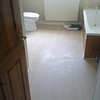 "02072010140 Bathroom renovation in Davyhulme by  <a href=""http://www.urmstonhandyman.co.uk"">http://www.urmstonhandyman.co.uk</a>"