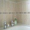 "02072010129 Bathroom renovation in Davyhulme by  <a href=""http://www.urmstonhandyman.co.uk"">http://www.urmstonhandyman.co.uk</a>"