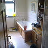 "02072010138 Bathroom renovation in Davyhulme by  <a href=""http://www.urmstonhandyman.co.uk"">http://www.urmstonhandyman.co.uk</a>"