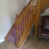 "02072010146 Bathroom renovation in Davyhulme by  <a href=""http://www.urmstonhandyman.co.uk"">http://www.urmstonhandyman.co.uk</a>"
