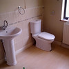 "02072010133 Bathroom renovation in Davyhulme by  <a href=""http://www.urmstonhandyman.co.uk"">http://www.urmstonhandyman.co.uk</a>"