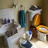"28062010117 Bathroom renovation in Davyhulme by  <a href=""http://www.urmstonhandyman.co.uk"">http://www.urmstonhandyman.co.uk</a>"