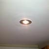 "02072010139 Bathroom renovation in Davyhulme by  <a href=""http://www.urmstonhandyman.co.uk"">http://www.urmstonhandyman.co.uk</a>"