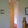 "02072010143 Bathroom renovation in Davyhulme by  <a href=""http://www.urmstonhandyman.co.uk"">http://www.urmstonhandyman.co.uk</a>"