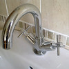 "02072010125 Bathroom renovation in Davyhulme by  <a href=""http://www.urmstonhandyman.co.uk"">http://www.urmstonhandyman.co.uk</a>"