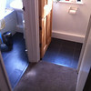 www.urmstonhandyman.co.uk